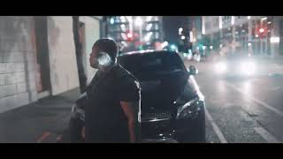 Download TSG FatBoy- Forever $tyling (Official music video)