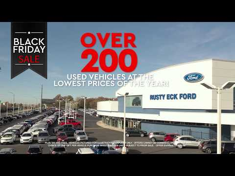 Wichita Used Cars For Sale Near Me Black Friday Used Car Sales Financing Available On Lot Used Cars