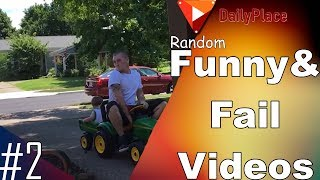 Try Not To Laugh 2  Funny Daily Videos 2019