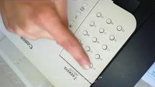 fax l170