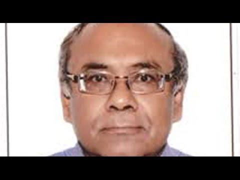 CM  Akhilesh Yadav sacks UP Chief Secretary Deepak Singhal replaced by Rahul Bhatnagar