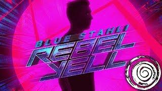 Video Blue Stahli - Rebel Yell (Cinematic Version) download MP3, 3GP, MP4, WEBM, AVI, FLV November 2017