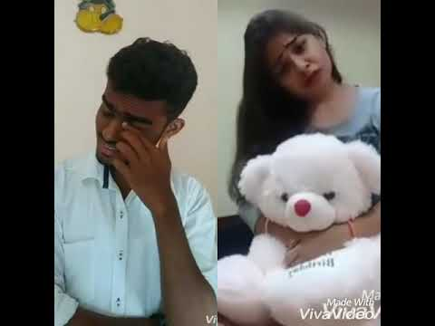 Emotional song by Mithun Shetty