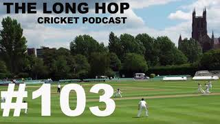 England vs India 3rd ODI 17/7/2018 | Cricket Podcast
