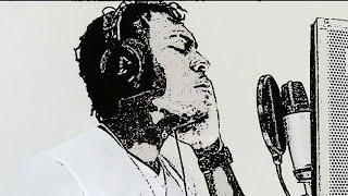 СПЕЛ Jah Khalib - Лейла X Akeem Worldwide (Cover)