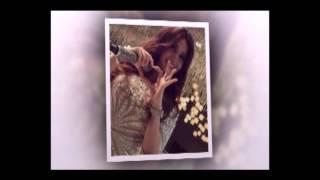 ديانا حداد - مورني (حفلة)