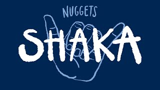 WSL Nuggets: Where Did the Shaka Come From?