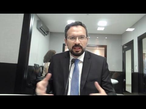 CBN Campo Grande (12/11/2018) - com Otávio Neto