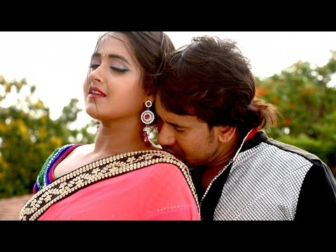 Dabe Pav Aiha Nazariya Bachake Male | Patna Se Pakistan | BHOJPURI HOT SONG
