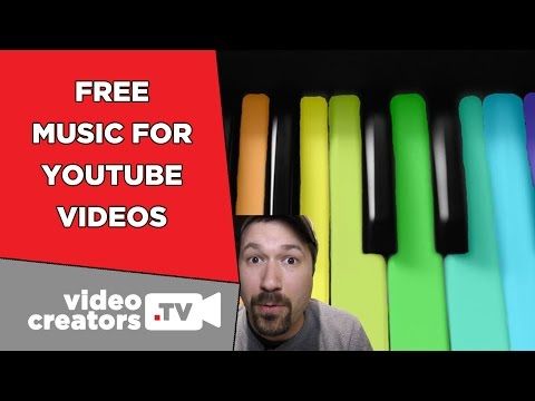 Get 1,000 New YouTube Music Songs for FREE!