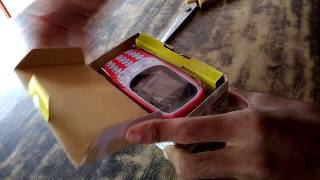 Unboxing I Kall K-3310 Only Rs 568 (Worth or Not??)