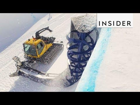 Download Youtube: Spotlight On: PyeongChang 2018