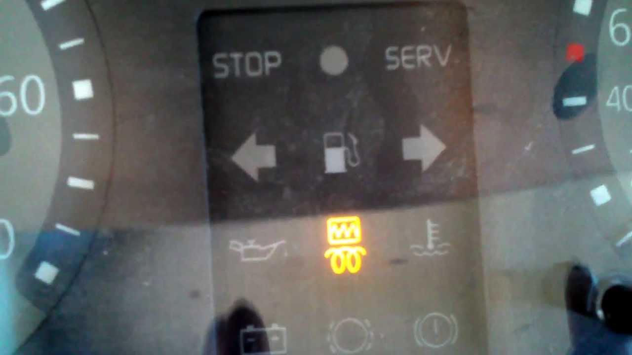 renault clio 1 0 16v hi power problema luz da inje u00e7 u00e3o youtube Clio Singer manual de instruções do renault clio 2011