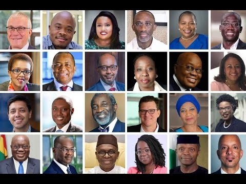 Crisis Management for African Business Leaders