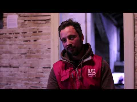 "II VENICE INTERNATIONAL PERFORMANCE ART WEEK 2014 ""Ritual Body – Political Body"" 