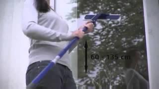 видео мытье окон екатеринбург