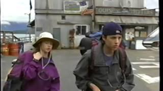 Alaska (1996) Trailer (VHS Capture)