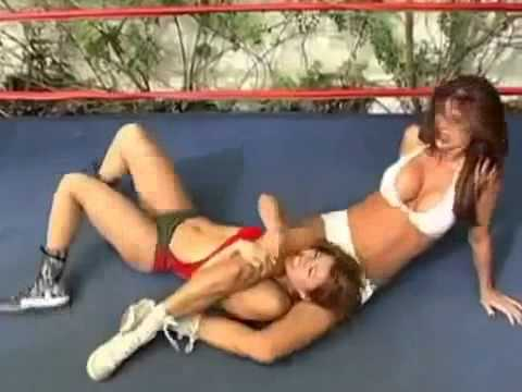 pussy-topless-girls-wrestling