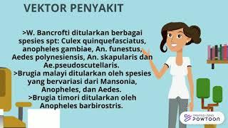 Tugas Praktek Klinik Sanitasi..