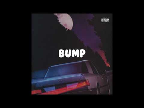 Dom Kennedy Type Beat ~ Bump (CDQ)