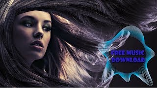 vuclip Dr. Alban -  It's My Life  (Rayan Myers Remix) [No Copyright 🎧 Electronic Music]