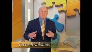 Sani Sport Today in America with Terry Bradshaw