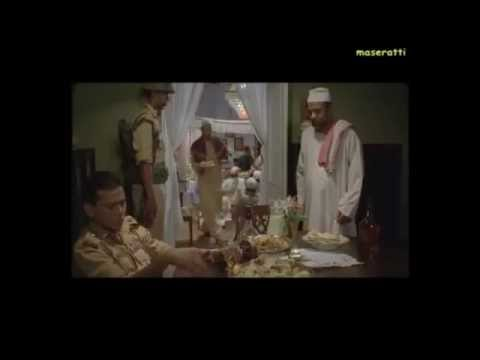 Bangladesh 1971(Guerrilla)