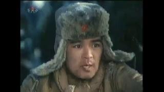 Korean Central Television   http://kctv.live   North Korean TV