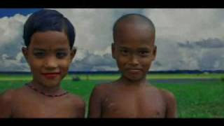 The Eyes of Bengal - Bangladesh