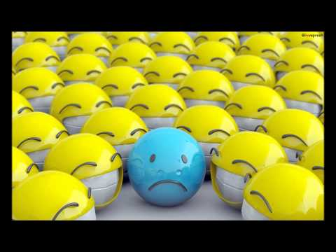 Mr Lonely Chipmunk version