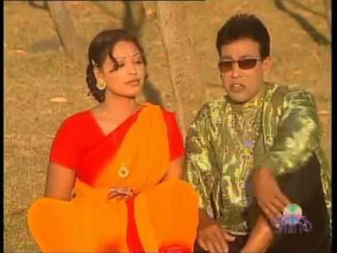 Chittagong Comedy & Funny (চট্টগ্রামের আঞ্চলিক কৌতুক) - 6