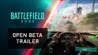 battlefield-2042-open-beta-trailer