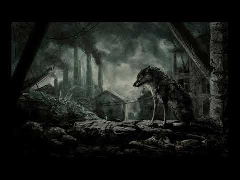 Клайв Баркер- Сумерки над башнями (Аудиокнига) Классики ужасов TV