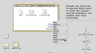 Common User Access - IBM Commo...