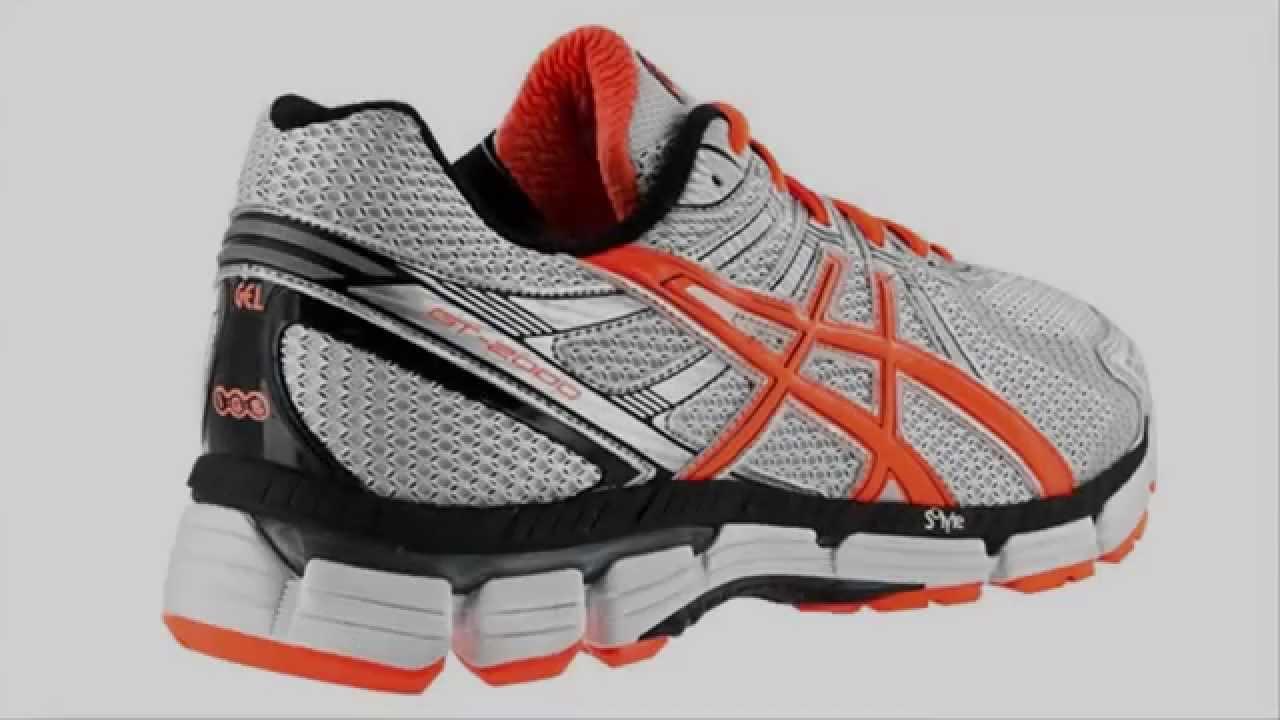 asics schoenen gt 2000