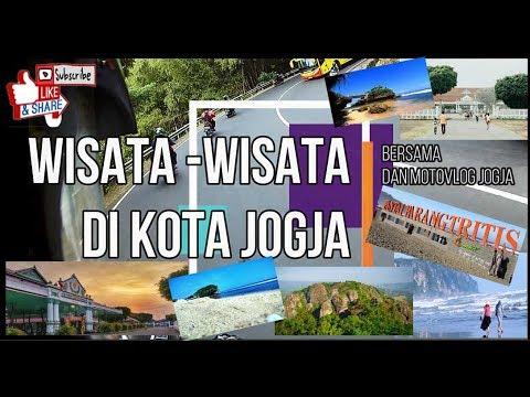 tempat---tempat-wisata-di-jogja-yang-wajib-anda-kunjungi-||-#motovloggerjogja-#motovloggerindonesia