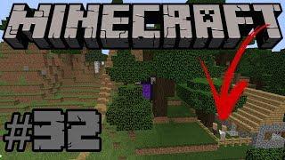 COMO SINCRONIZAR PORTAIS DO NETHER BEM EXPLICADO MINECRAFT - Minecraft World Of Life #32