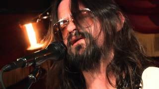 "Shooter Jennings ""The Deed & The Dollar"""
