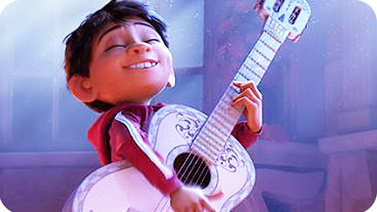 Image result for coco disney movie BOY