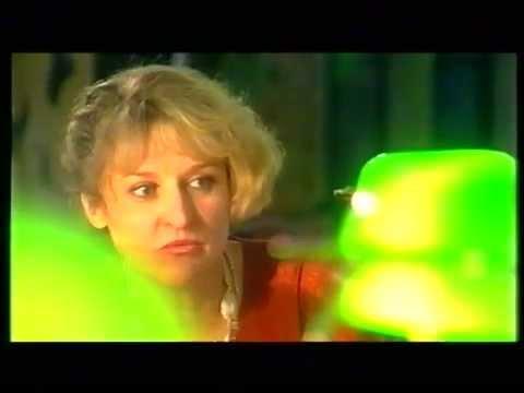 Eliadova knihovna 2 - režie: Igor Chaun, 1997