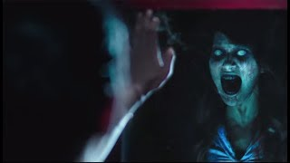 Horror Movie New American 2018 - English Ghost Story Movie horror HD 2018