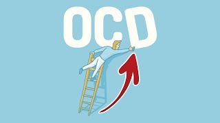 Do You Have OCD (TEST)