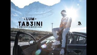 L.UM-Tab3ini_[Officiel Video] Te Bote Moroccan Remix(Prod BY Bloody Breaks)