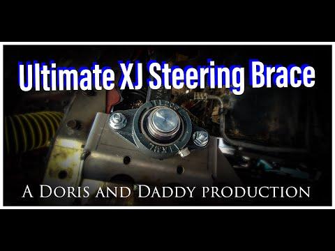 boostwerks-engineering-ultimate-jeep-xj-steering-box-brace-(diy-version)