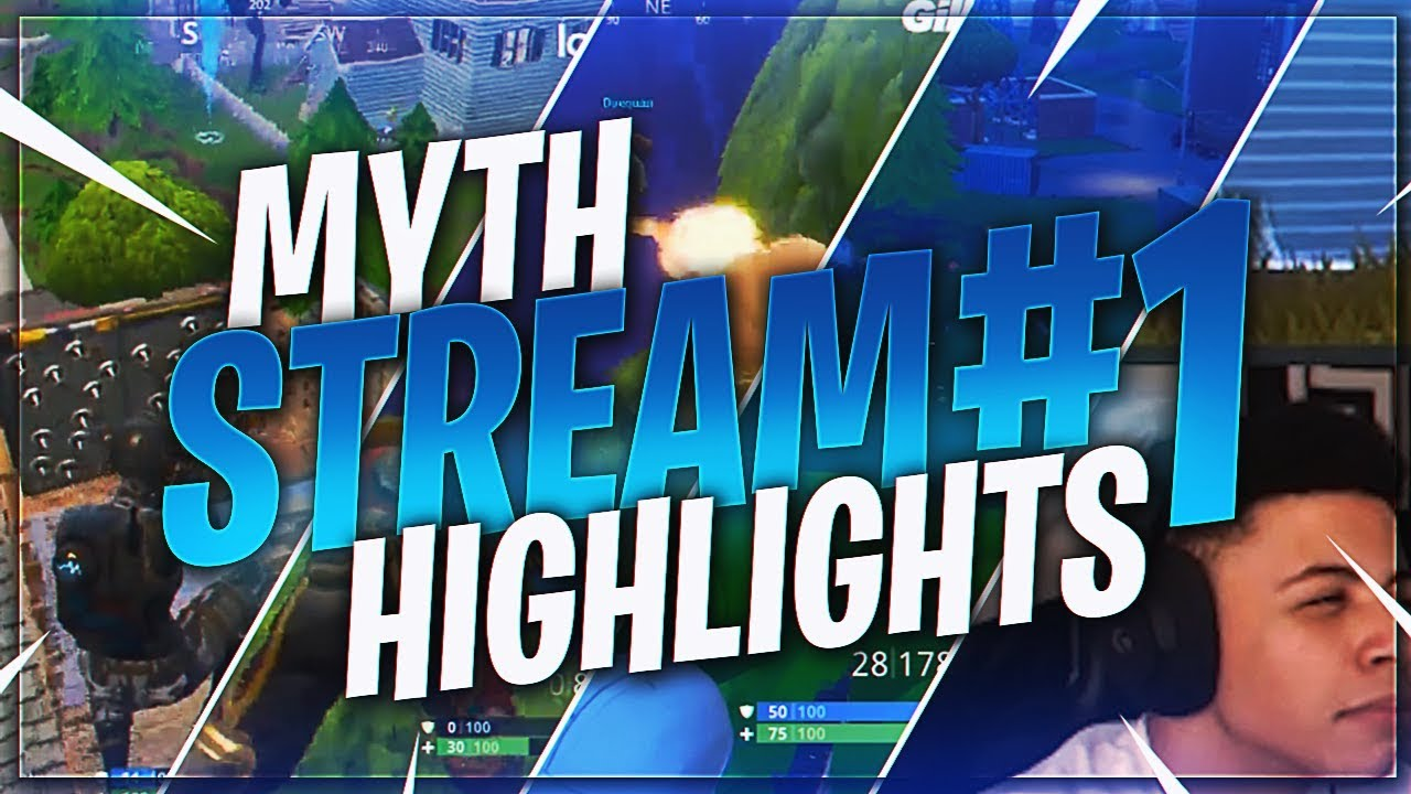 Best Fortnite Streamers On Youtube The Best Fortnite Players To Watch On Twitch And Youtube Tom S Guide