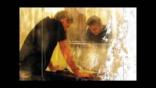 Peter Heppner - Meine Welt (Kids Edit/Kinder Version))