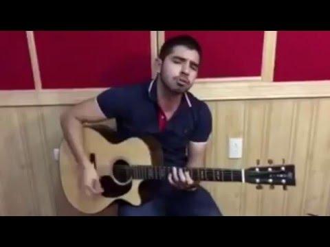 Joss Favela - Me Sobrabas Tú (Banda Los Recoditos)