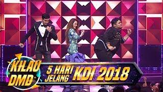 Video Favorit Nih! Beniqno, Nita Thalia dan Ivan Gunawan [LAGUKU] - Kilau DMD (11/7) download MP3, 3GP, MP4, WEBM, AVI, FLV Juli 2018