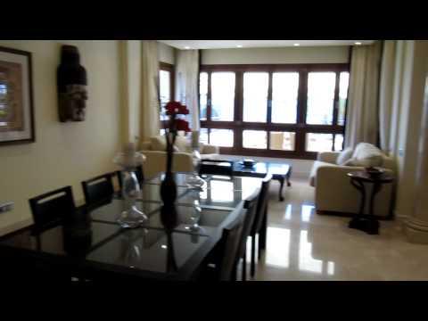 President@Agent4Stars.com   Massive  luxury 1st Line Beach duplex Penthouse for sale in Marbella