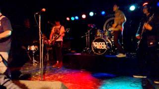 School of Rock Bellevue performs Fairies Wear Boots by Black Sabbath